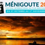 newsletter fifo octobre 2020