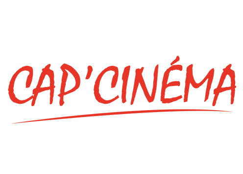 CAP'CINEMA