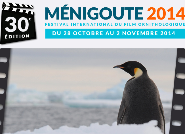 Festival de M�nigoute